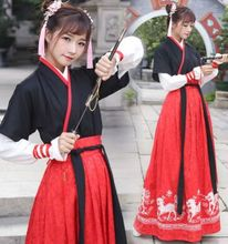 han fu han dynasty costume for women han dynasty clothes han dynasty chinese ancient chinese costume ancient warrior cosplay