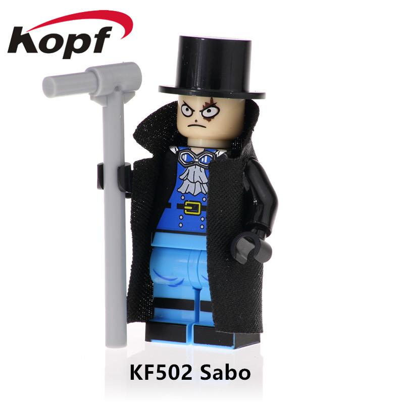 KF502-1
