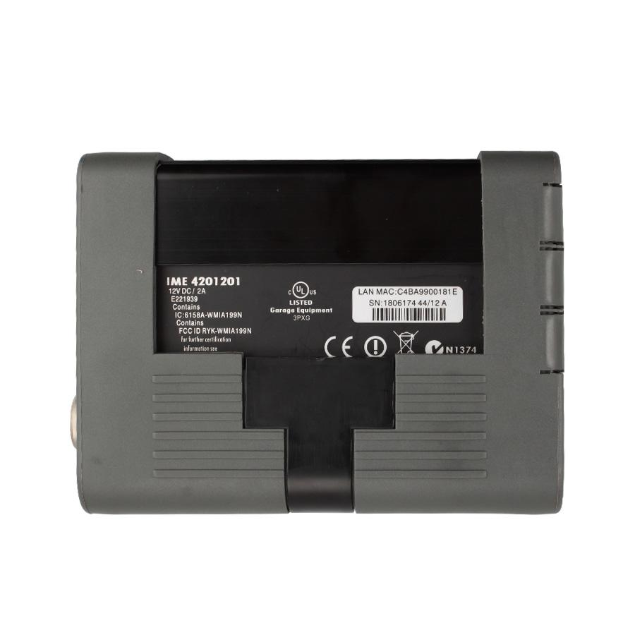 new-best-price-bmw-icom-a2-without-software-2