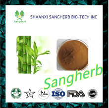 500g Natural  Bamboo Extract 70% Organic Silica Ultra Vitamin for Skin Hair and Nail Growth