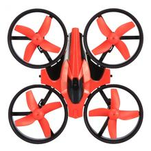 Buy 2.4Ghz Mini Drone RC Quadcopter Toy One Key Return Headless Mode Remote Control Helicopter 6-axle Gyroscope Quadcopter Toys for $20.15 in AliExpress store