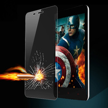 Tempered Glass For xiaomi mi2 mi3 mi4 mi5 mi4i mi4c mi 2 3 4 5 4c 4i 4s Redmi Note /Note1 2 3 4 pro Screen Protector Film(China)
