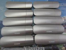 free shipping in stock original unlcoked Huawei E372 42Mbps modem 3g  USB wireless modem