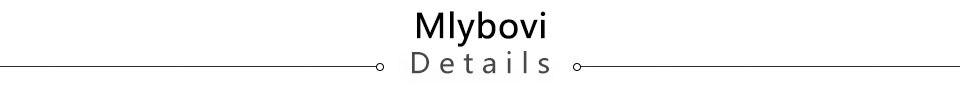 Details-Mlybovi