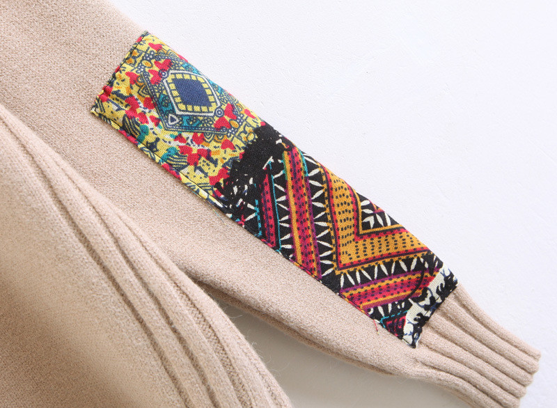 Swaggy HTB15WWNnamgSKJjSsphq6Ay1VXa2 Langer Jumper Vintage Pullover