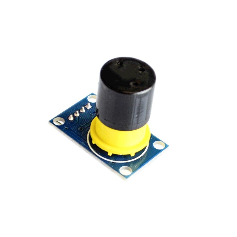 WULE-RYP Blocchi del sensore MQ131 ozono Gas del modulo del sensore di rilevazione del Gas Banda Shell