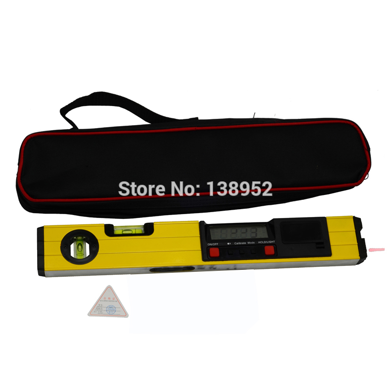 400mm yellow laser (8)