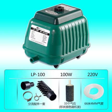 100W-140L-min-Resun-LP-100-Low-Noise-Air-Pump-for-Aquarium-Fish-Septic-Tank-Hydroponics.jpg_640x640 (2)