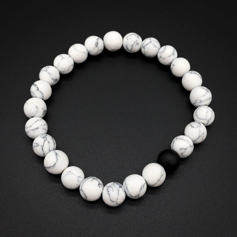 Yin Yang Beaded Bracelet 6.jpg
