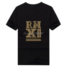2017 Men real XII Champions League Winners 12 Ronaldo bale benzema T-shirt Clothes T Shirt Men's for madrid fans tee W05210012