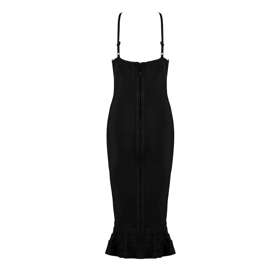 seamyla-sexy-bandage-dress-women-2018-club-party-dresses-2