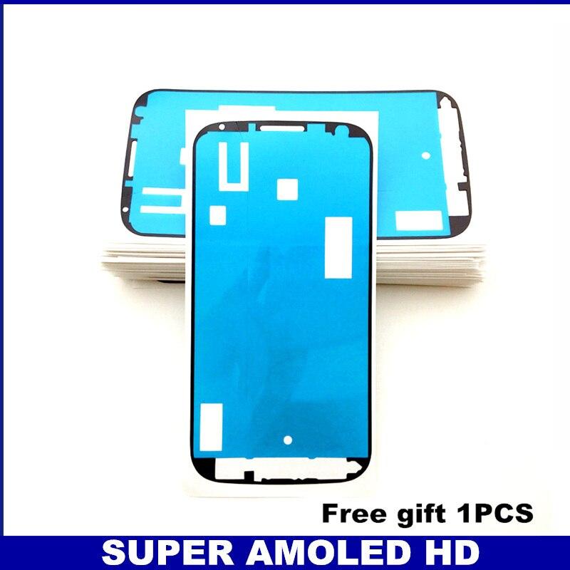 S4 lcd screen