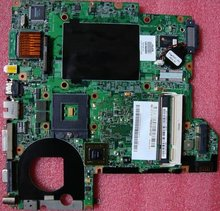Laptop motherboard FOR HP DV2000 COMPAQ V3000 with 965GM 448598-001 460715-001 100% Tested GOOD(China)