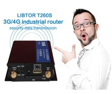 Libtor best 3g wifi routers 800MHZ/ 1900MHZ T260S-B1 with CDMA/EVDO(China)