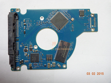 For Seagate Hard disk circuit board / HDD PCB 2.5 board Number:100595963