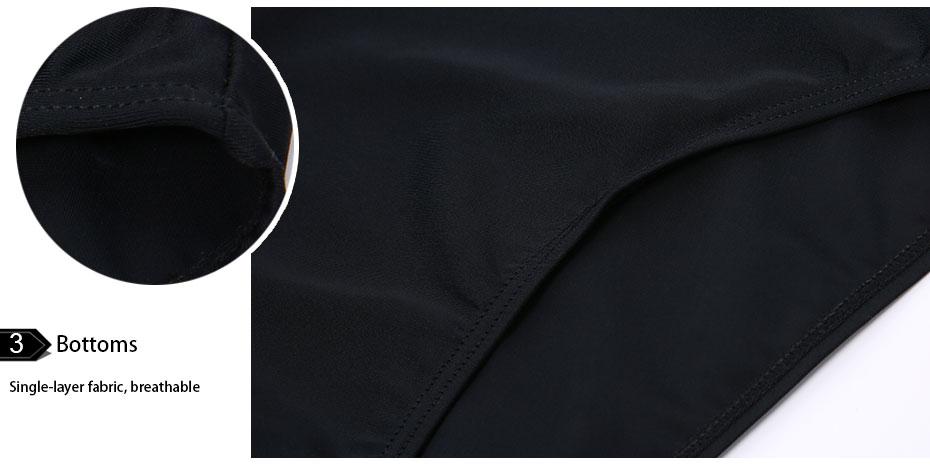 one piece swimsuit-ak7044 (5)