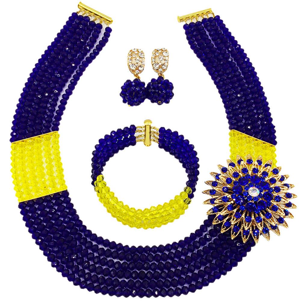 Royal Blue Yellow (2)