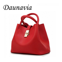 Famous Brand Fashion Candy Women Bags Mobile Messenger Ladies Handbag PU Leather High Quality Diagonal Cross Buns ND403