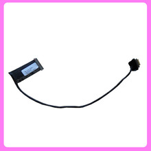 Laptop LCD Cable for Asus Eee PC 900A 900 LED screen wire cable 14G14F004300
