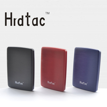 High-Speed USB 3.0 External Hard Drive 500G Mobile HDD HD Hard Disk 500GB Hard Drives HDD Storage Devices for Desktop Laptop(China)