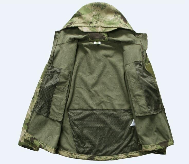 TAD-4-0-Gear-Tactical-Soft-Shell-Camouflage-Outdoors-Hike-Jacket-Men-Army-Militar-Waterproof-Hunter (2)