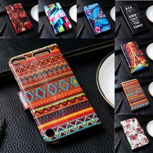 Mobile Phone Covers Suitable For Apple iPhone/iPod 4/5/5C/6/6/Touch5 Plus Cases Top Rated  Flip PU Leather Protective Sheath