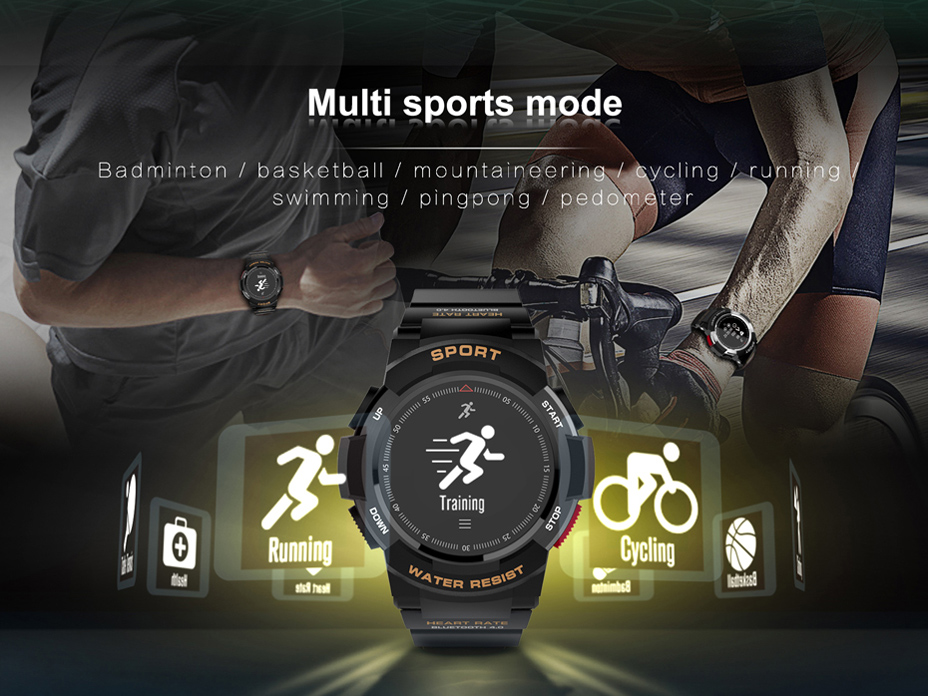 COLMI-Bluetooth-Smartwatch-IP68-Waterproof-Heart-Rate-Monitor-Fitness-Tracker-Smart-watch-with-Multi-Sport-Mode-Clock-05