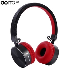 Buy Bluetooth Headphone Fone De Ouvido Bluetooth Auriculares Inalambrico Headset Bluetooth Sport Music Headphone Phone PC for $18.00 in AliExpress store
