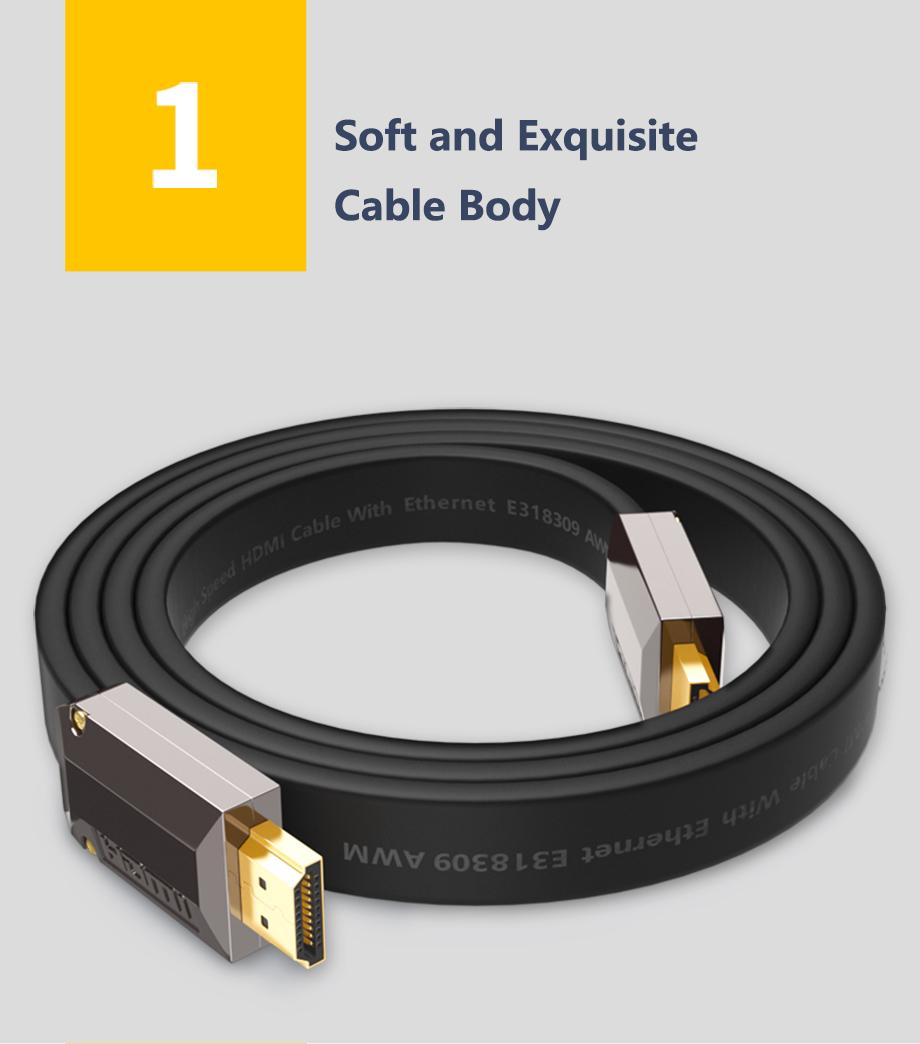 HDMI_05