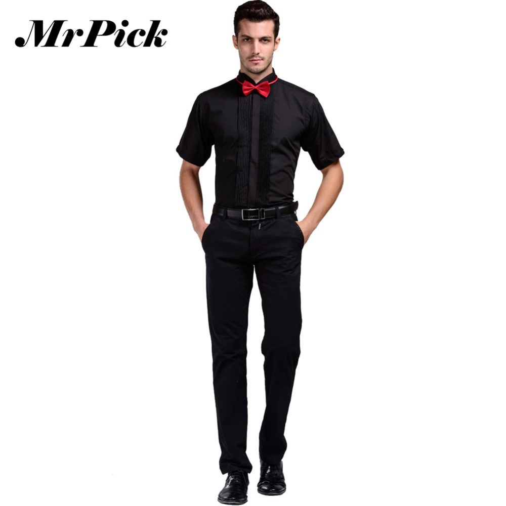 Find All China Products On Sale from Mens Wardrobe Store