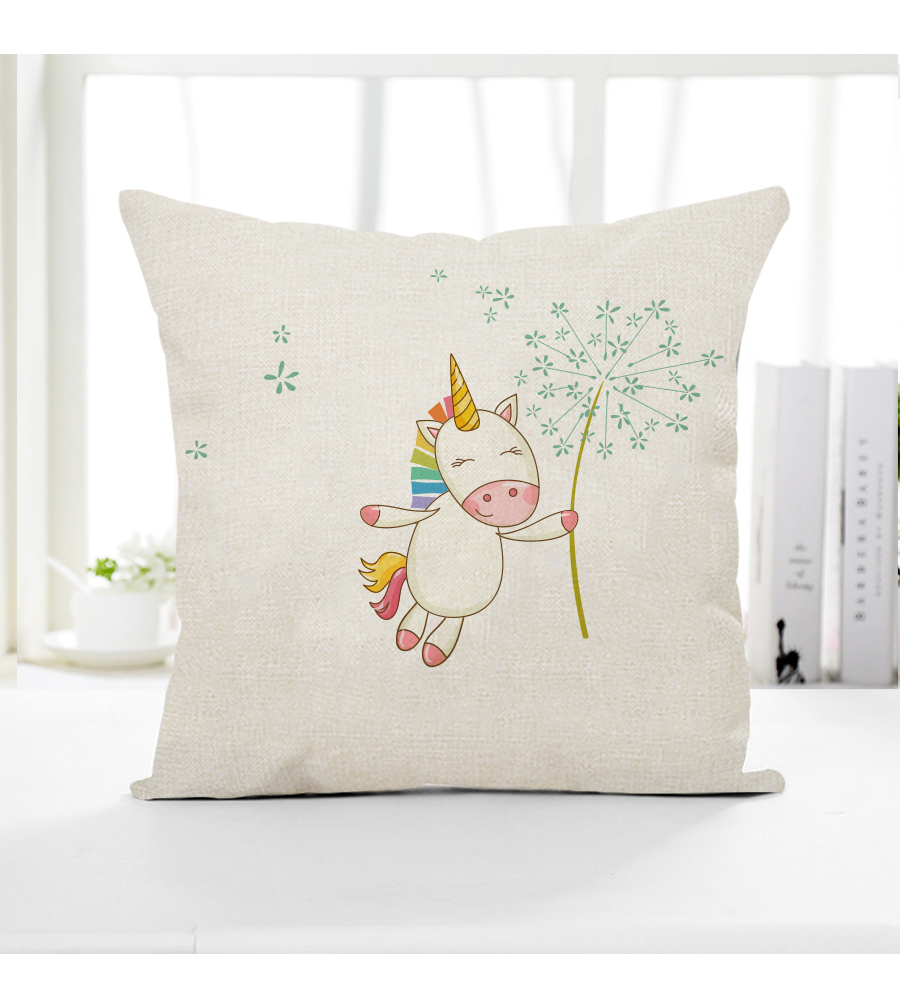 cushion cover (12)