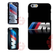 Soft TPU Silicon Cell Case Bmw M Series Logo For Samsung Galaxy J1 mini ace J2 J3 Pro J5 J7 prime A3 A5 A7 A8 A9 2015 2016 2017