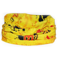2017 Outdoor Sports Bicycle Scarf Cycling Mask Turban Magic Headband Multi Scarves Face Bandana outdoor cool