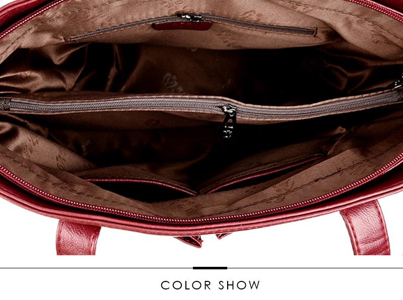 women-bag (4)