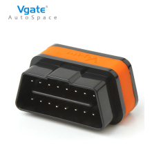 Vgate Bluetooth iCar2 ELM327 V2.1 OBDII Universal Car Scaner Tool ELM 327 iCar 2 OBD2 Diagnostic Interface Reader Scan OBD ODB