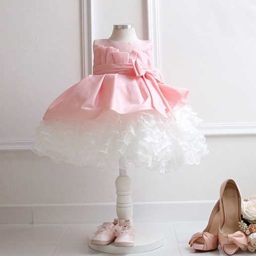 Retail 2013 New High Quality Girls Summer Dresses Girls Brand Dresses Children Princess Dress Girl Christmas Dress LQ510<br>
