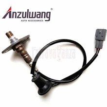 Car Accessories 89465-49075 Oxygen Sensor Lambda Probe O2  Air Fuel Ratio Sensor For Toyota Harrier Highlander Lexus RX300