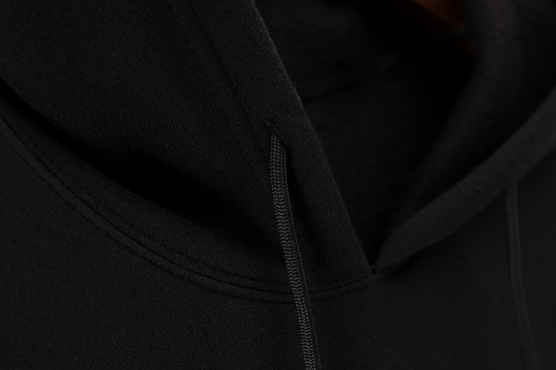 Autumn Winter Hoodies Women Hooded Sweatshirt Long Sleeve Pocket Casual Black Oversized Hoodie Sudadera Mujer (20)