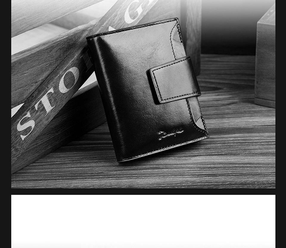 DE6116-01-wallets_06