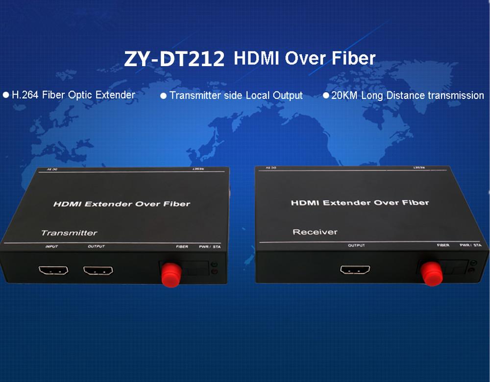 ZY-DT212(007)
