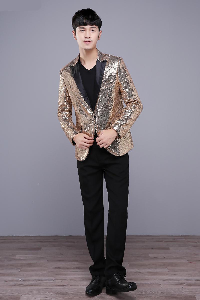 HTB15ZeySVXXXXcfXVXXq6xXFXXXZ - gold men costumes singer dancer jacket blazer Male formal dress men's clothing paillette costume party show fashion prom groom