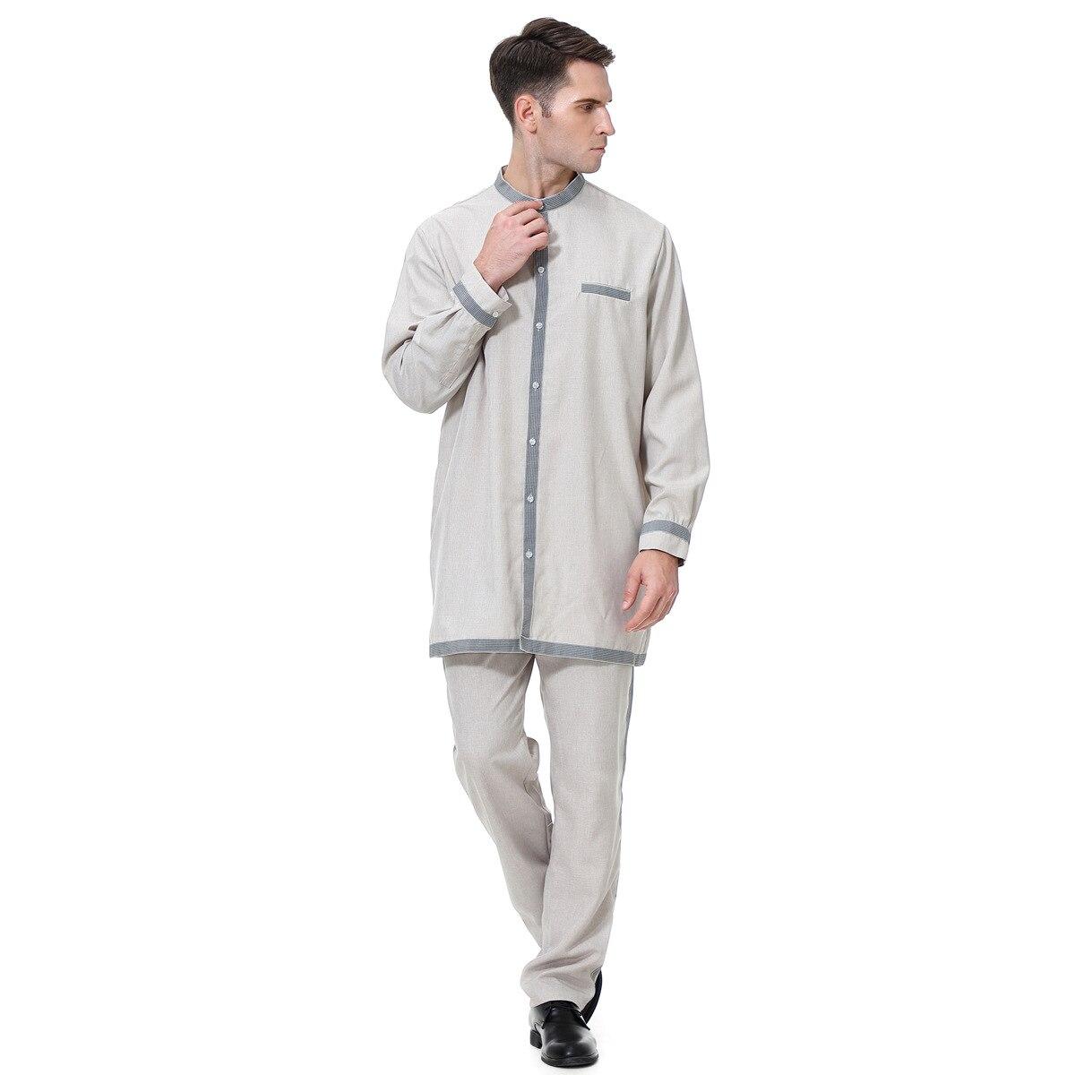 gray 5.JPG