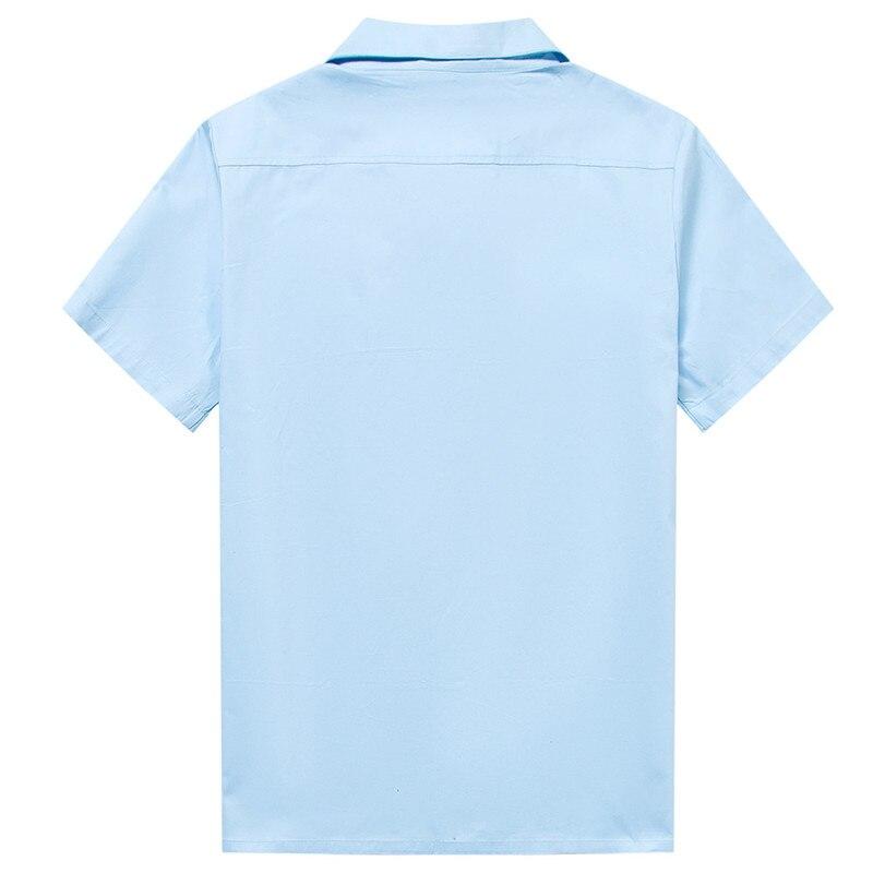 men shirt 02