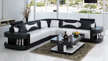 hot on sale sofa set living room furniture