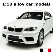 2015 1:18 alloy car models, super alloys Diecast cars toy, best quality alloy car models, exquisite packaging, free shipping