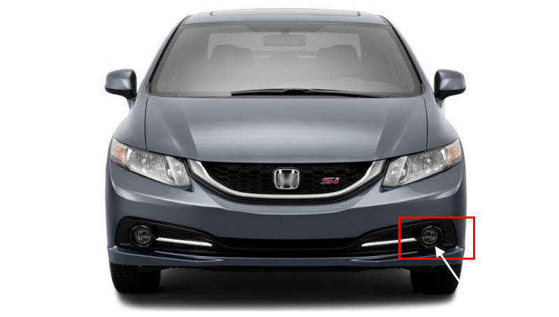 Honda Civic Si 13-15 _03