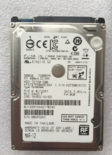 Internal Hard Disk HTS727550A9E364 9.5mm 500GB Sata 7200rpm For Laptop