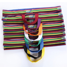 Buy AIIOU 8PCS/Lot Mens Thongs G Strings Jockstrap Underwear Gay Sissy Panties Erotic Nylon Spandex Mens Underwear Jock Strap