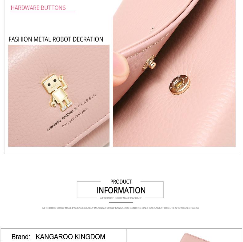 kangaroo-kingdom-women-long-wallet_03