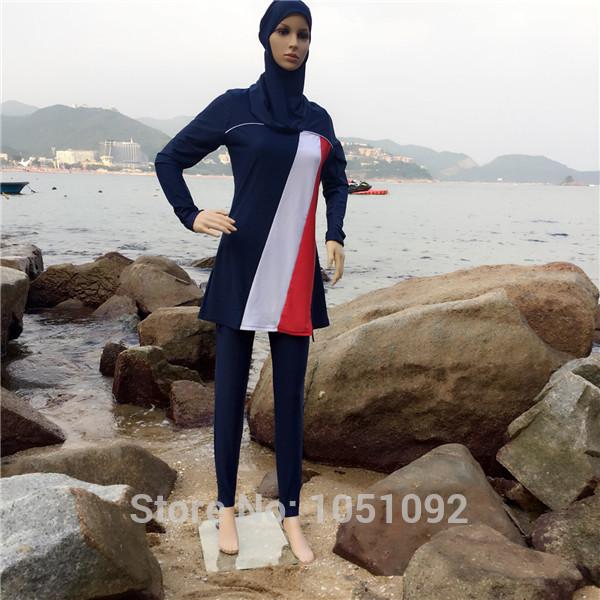muslim swimwear (18)